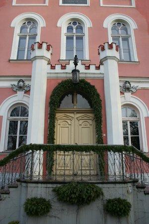 Schloss Birini