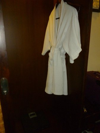 Kuta Seaview Boutique Resort & Spa : cortesia