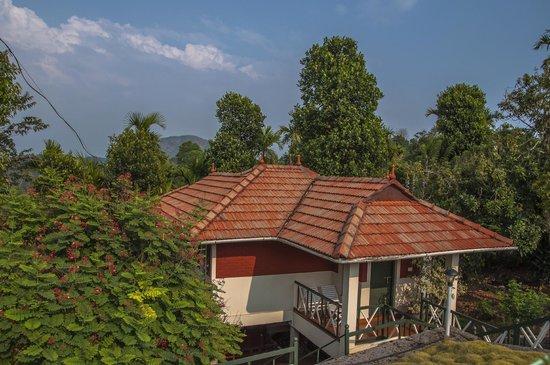 Glenora Homestay: Premium cottage