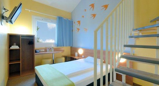 Hotel Ibis Bremerhaven