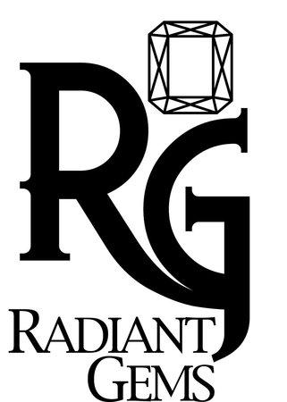 Radiant Gems - St. Maarten Jewelry Store