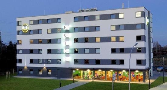 Die 10 Besten Hotels in Mönchengladbach 2016 (mit Preisen ...
