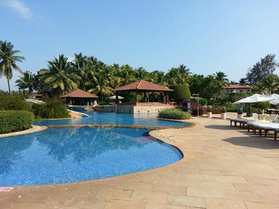 Kenilworth Resort & Spa: 15