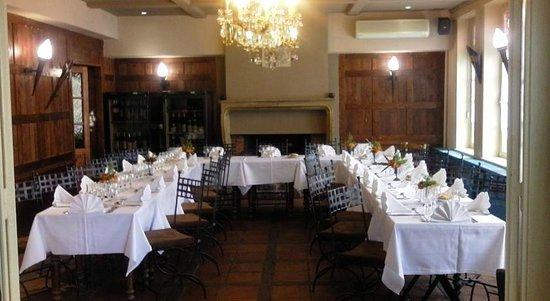 La Tablee Medievale Civrieux D 39 Azergues Restaurant Avis Num Ro De T L Phone Photos