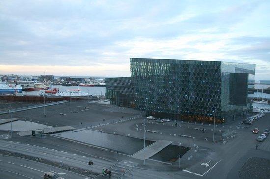 Centerhotel Arnarhvoll 195 2 9 5 Updated 2017 Prices Hotel Reviews Reykjavik Iceland Tripadvisor