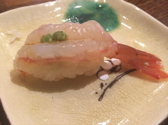 Photo of Japanese Restaurant Sushi Katsuei at 210 7th Ave, Brooklyn, NY 11215, United States