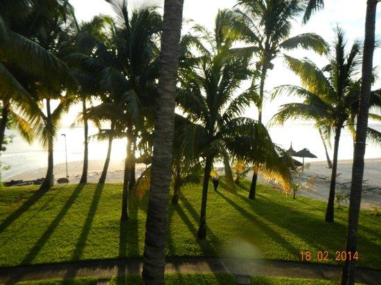 Sugar Beach Golf & Spa Resort: 3