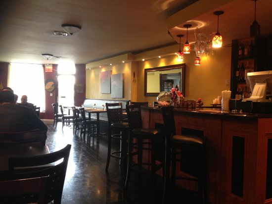 Dominican Restaurant Six New Hyde Park Menu Prices Reviews Tripadvisor