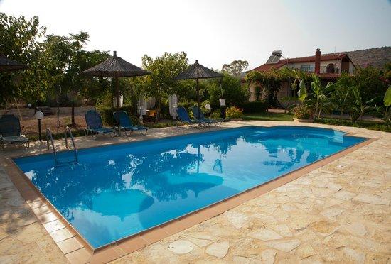 Photo of Villa Rodon Olympia