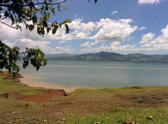 Lake Arenal: Arenal Lake