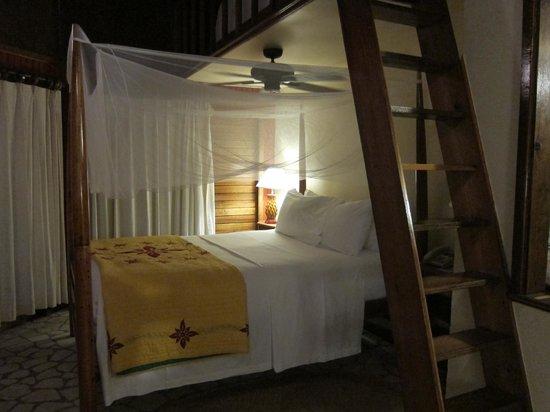 Rockhouse Hotel張圖片