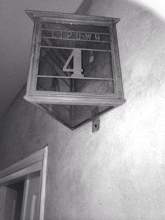 Oskar Schindler's Factory: Will be going back