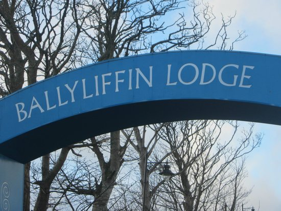 Ballyliffin Lodge & Spa Hotel  |  Inishowen, Ballyliffin, Ireland