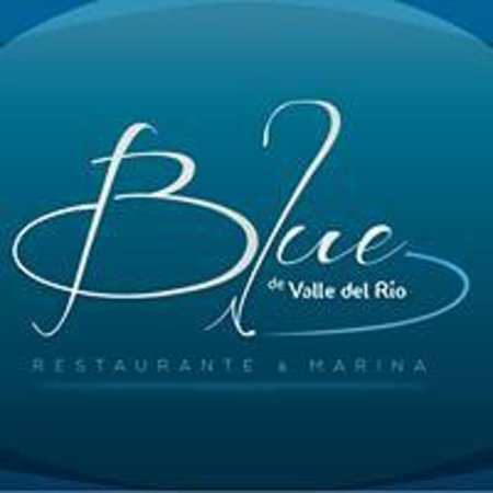 Blue de Valle del Río: getlstd_property_photo