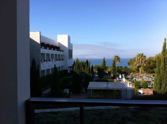 Hotel Fuerte Conil - Costa Luz: vista camera