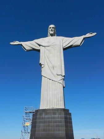Rio Tours Operator: Christo