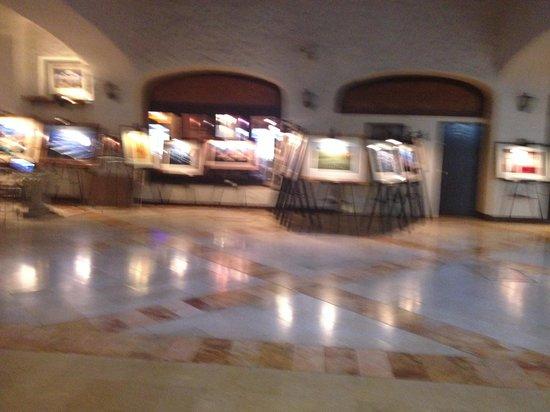 Tesoro Los Cabos : Picture Gallery