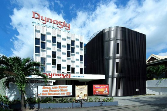 Photo of Dynasty Tourist Inn Cebu City