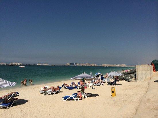 Sheraton Jumeirah Beach Resort: Sheraton-Jumeirah_Beach_Resort-Dubai