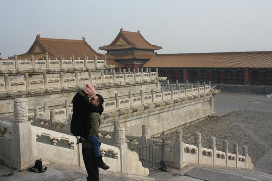 ‪ChinaTourcom - Xi'an Private One-DayTour‬