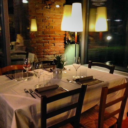 Osteria all'Arciere