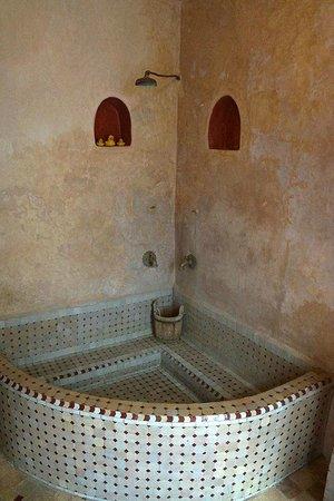 Dar Sienna: Bathroom #2