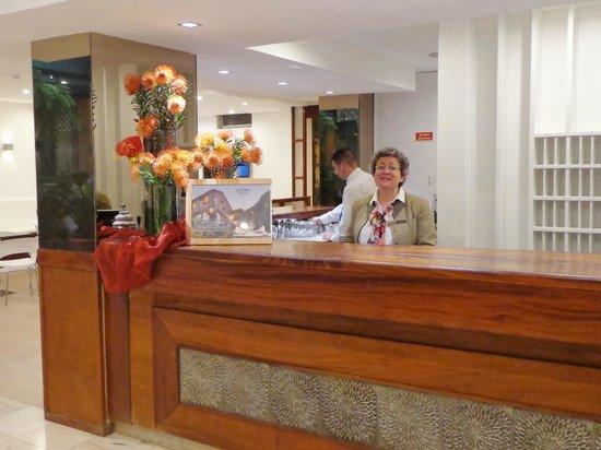 Dorisol Mimosa: Receptionen