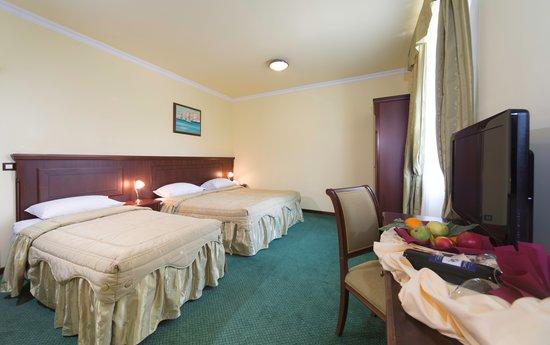 Aquarius Dubrovnik Hotel & Restaurant