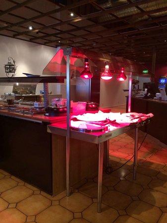 Restaurang Xuan