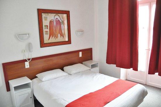 Photo of Hotel Cesar Nîmes