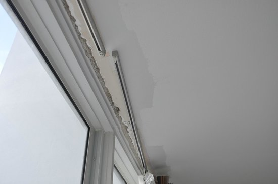 勞德代爾堡海濱公寓式客房張圖片
