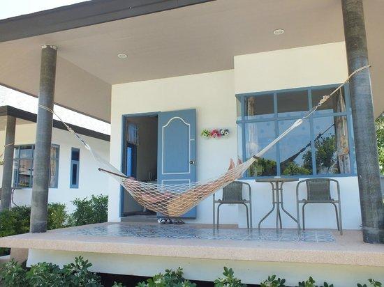 Perennial Resort: Bungalow