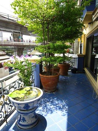 pong lee restaurant bangkok restaurant reviews phone number photos tripadvisor. Black Bedroom Furniture Sets. Home Design Ideas