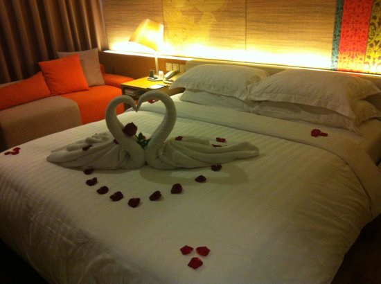 1070+ Beautiful Bedroom Setup Newest