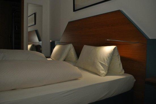寶龍蘭德蓋斯霍夫酒店