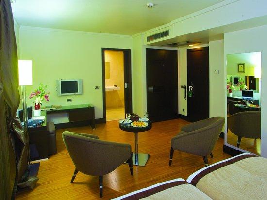 Boutique riva hotel reviews istanbul turkey tripadvisor for Boutique hotel 63