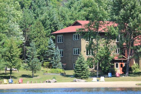 Huntsville Ontario Cheap Hotels