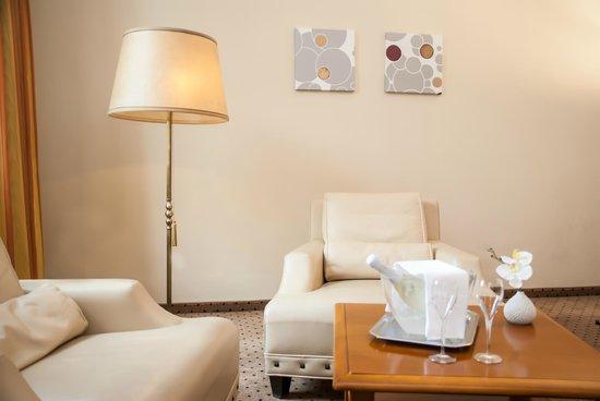Das Opernring Hotel Bewertungen Fotos Amp Preisvergleich
