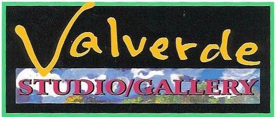 Valverde Studio Gallery