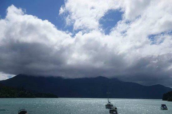 Te Mahia Bay Resort: Te MAhia