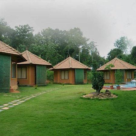 Photo of Sunbird Garden Resort Kalpetta