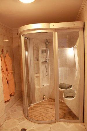 Hotel Jurnieks : Suite