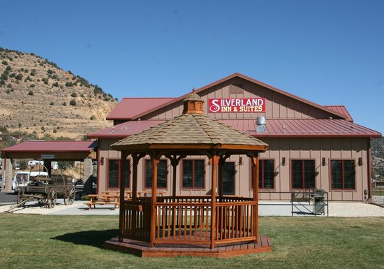 Photo of Silverland Inn & Suites Virginia City