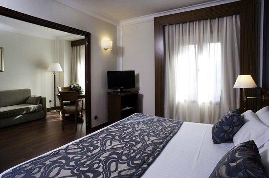 hotel el avenida palace 156 1 8 3 updated 2018. Black Bedroom Furniture Sets. Home Design Ideas