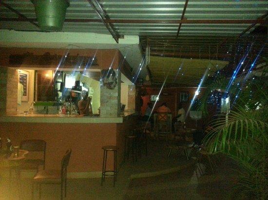 Gulu 3 Reasons To Visit Tripadvisor Best Travel