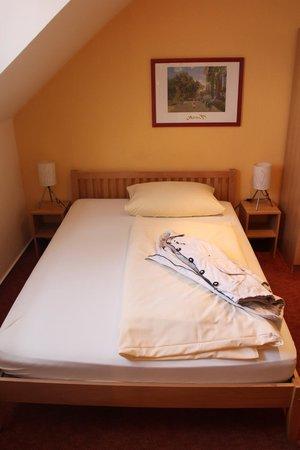 Hotel Sauerläender Hof