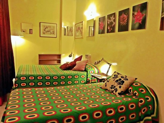 dolce vita 44 6 1 updated 2019 prices hostel reviews rh tripadvisor com