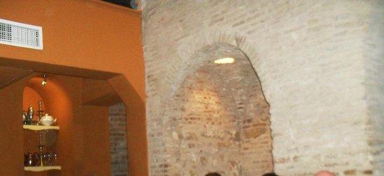 San Marco : interni