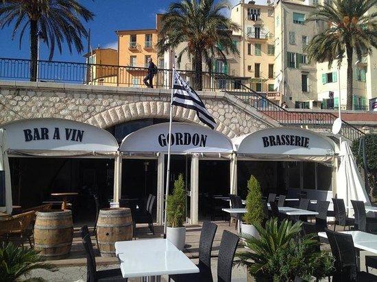 Le Gordon Menton Restaurant Bewertungen Telefonnummer Fotos Tripadvisor