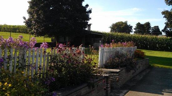 Traveler's Country Loft Guest House: getlstd_property_photo
